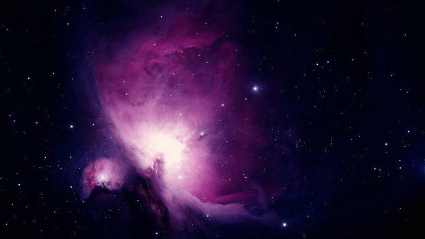 orion nebula 11107 1280 la mascara en el espejo arcangel uriel via victoria cochrane i229182