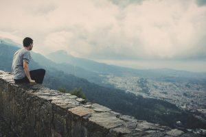 El drama de la vida y la moneda: un mensaje de Yeshua