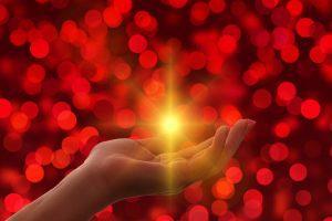 La humanidad: plena de luz como nunca, un mensaje de Jesús