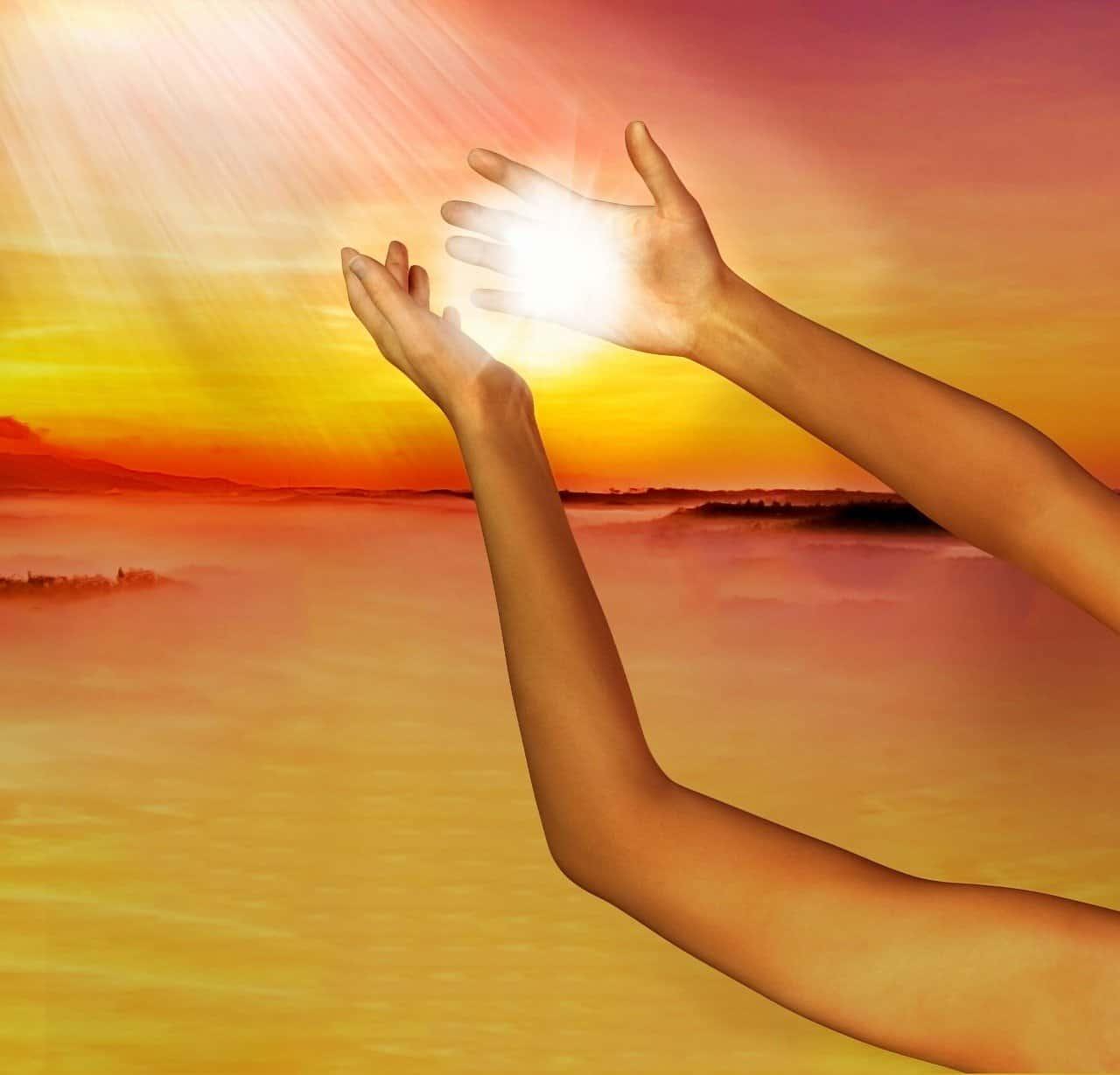religion 4695356 1280 es hora de la expresion de nuestra alma i229579