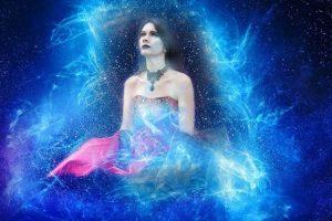 spiritual 2826653 640 identifiquense con su luz interior y olviden el disfraz del cuerpo u i229104