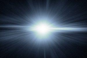 Mensaje de la Federación Galáctica de Luz: la energía llega desde todas partes