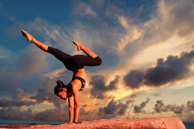 yoga 2116093 1280 diosa de la creacion recalibra tus cuerpos energeticos 2da parte i229075