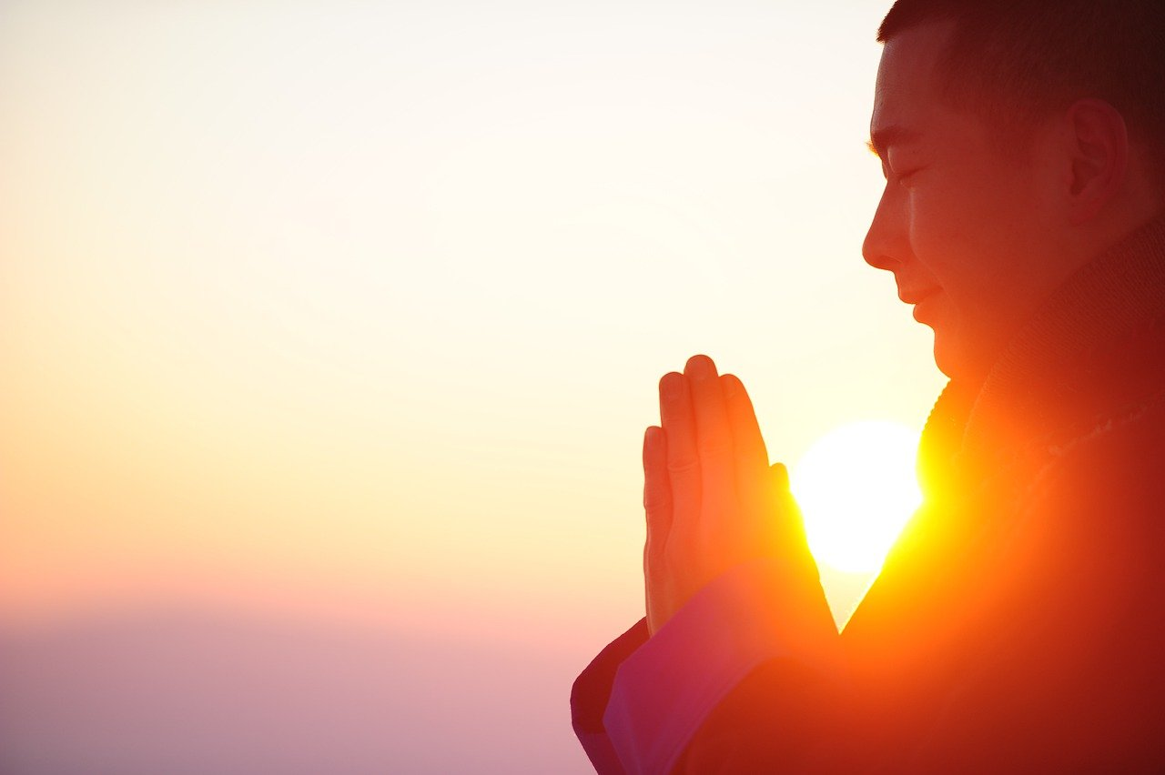 yoga 4849683 1280 diosa de la creacion recalibra tus cuerpos energeticos 2da parte i229075
