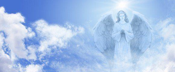 angel para fusionarte con tu angel i230322
