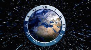 clock 4369845 640 los proximos cambios en la vida humana un mensaje del observador i233246
