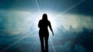 clouds 806639 640 diosa de la creacion esta es tu conciencia 1era parte i233268