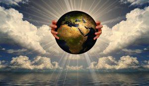 earth 5639927 640 diosa de la creacion esta es tu conciencia 1era parte i233268