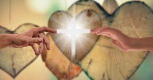 faith 3772002 640 el asombroso poder de la respiracion un mensaje de yeshua i231085
