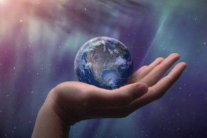 globe 3857560 640 diosa de la creacion esta es tu conciencia 2da parte i233271