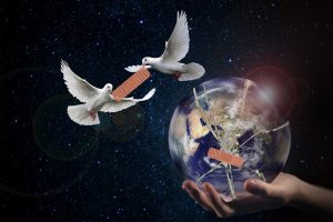 La importancia de comunicarse con Gaia: un mensaje de Metatrón