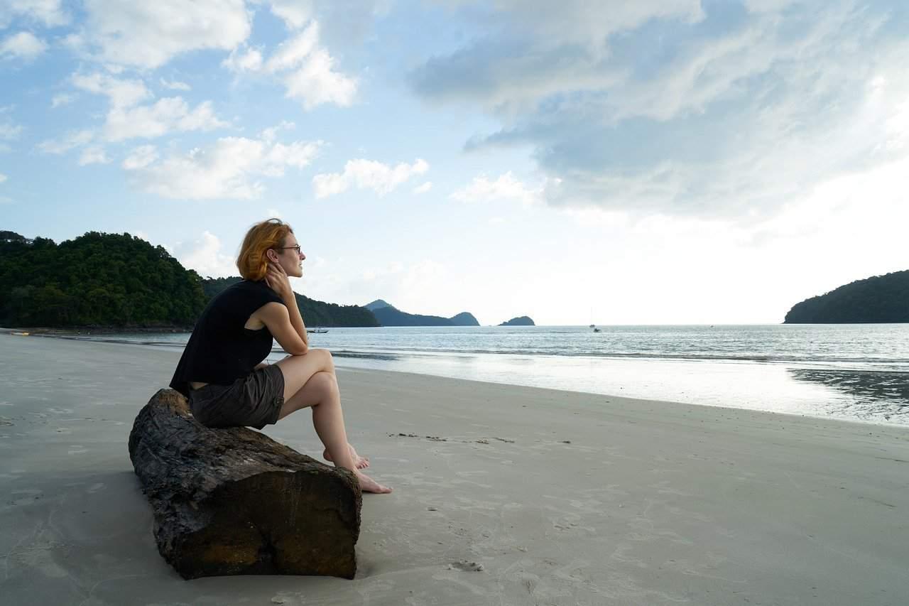 loneliness 2308923 1280 el despertar de la conciencia un mensaje del grupo arcturiano i231823