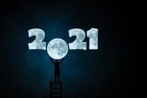 new year 5678207 640 que hacer durante la espera actualizando tu vision de la vida i233511