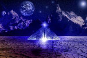 Vemos los cambios en su planeta: mensaje de Ka Ra