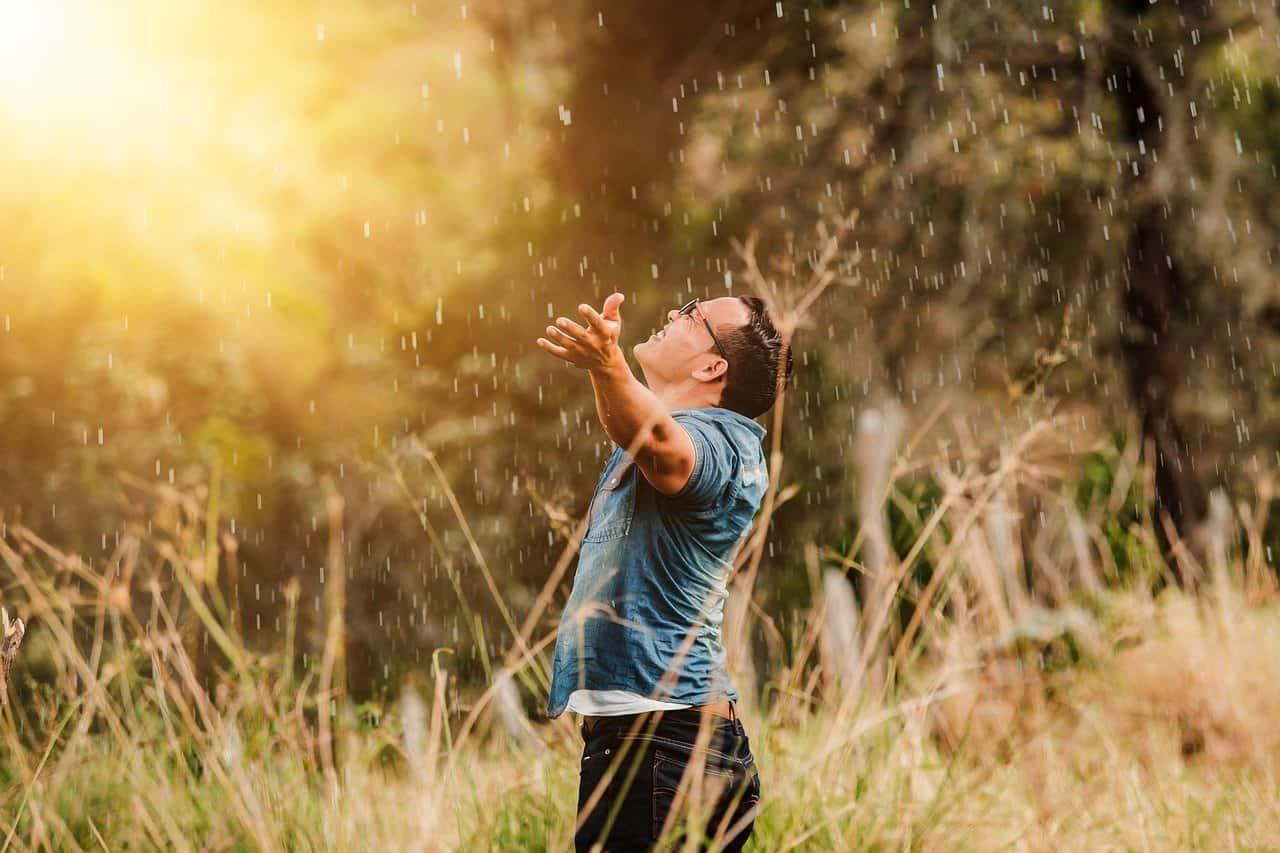worship 4088561 1280 el asombroso poder de la respiracion un mensaje de yeshua i231085