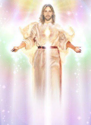 alma redencion contribucion a la salvacion del alma i233622