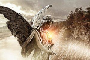 Un nuevo camino: un mensaje del Arcángel Miguel