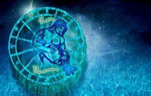 aquarius 2689948 640 en febrero nuevas energias llegan con mercurio en acuario i233828
