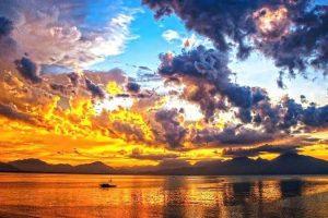El cielo o el Cielo, Sabes cual es la diferencia