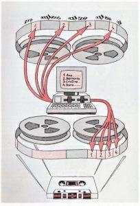 cinta magn 2 retroalimentacion entre lo profundo y lo elevado i234796