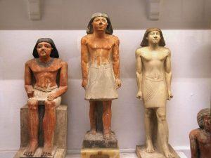 egypt 4907762 640 los pies y tu ascension espiritual por elizabeth peru i234716