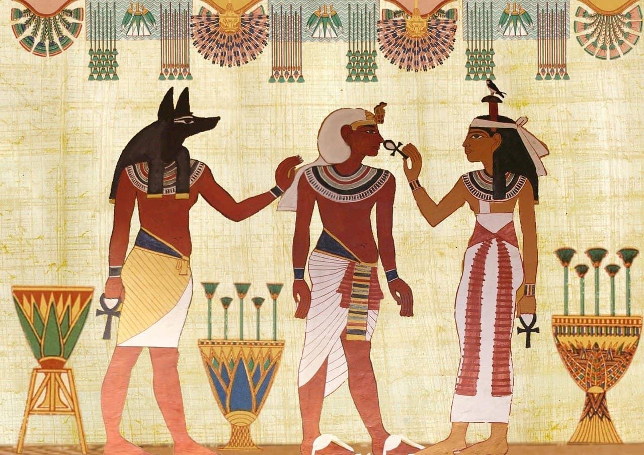 egyptian 1822015 1280 234499 2 i234499
