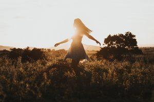 Imagina que Tú Eres Extraordinario Cómo ver y Aprovechar Tus potenciales por Selacia