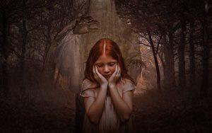 ghost 2935132 1280 el miedo no es lo opuesto al amor i233957