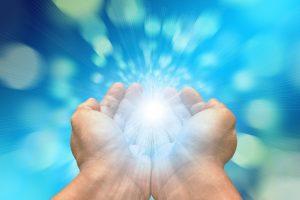 Arcángel Miguel: Conviértete en un maestro de sabiduría