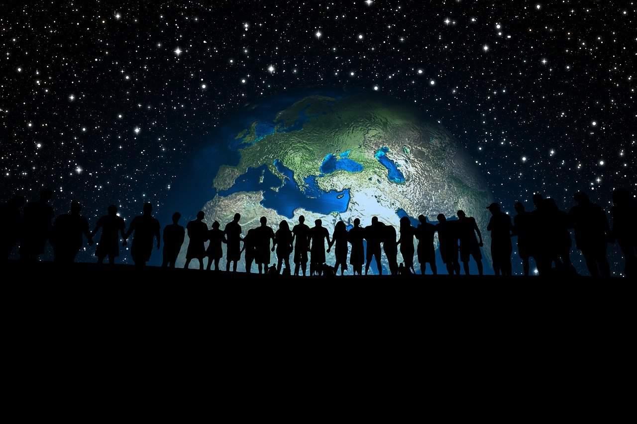 human 5249576 1280 combinando amor y miedo un mensaje de los andromedanos i233791