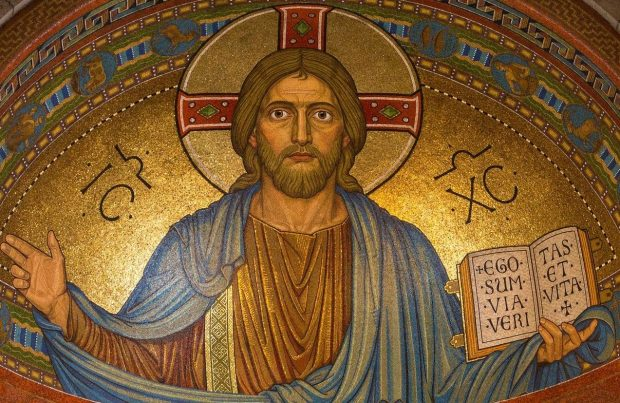 jesus christ 898330 1280 atrevete a ser diferente i234328