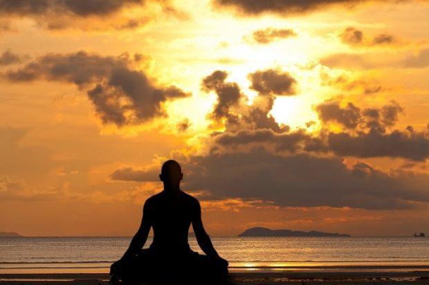 Hatha Yoga como integración del cuerpo, la mente y el espíritu. Yoga como conexión con nuestro Ser. 2