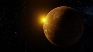 mercury 5537392 1280 en febrero nuevas energias llegan con mercurio en acuario i233828