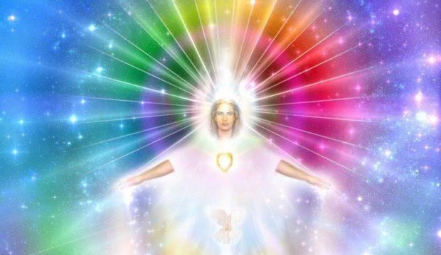 monada redencion contribucion a la salvacion del alma i233622