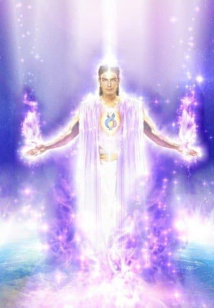 personalidad redencion contribucion a la salvacion del alma i233622