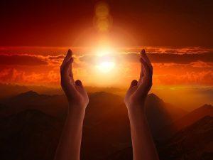 religion 3717899 640 te encuentras dentro de tu mente un mensaje de la madre universal i234092