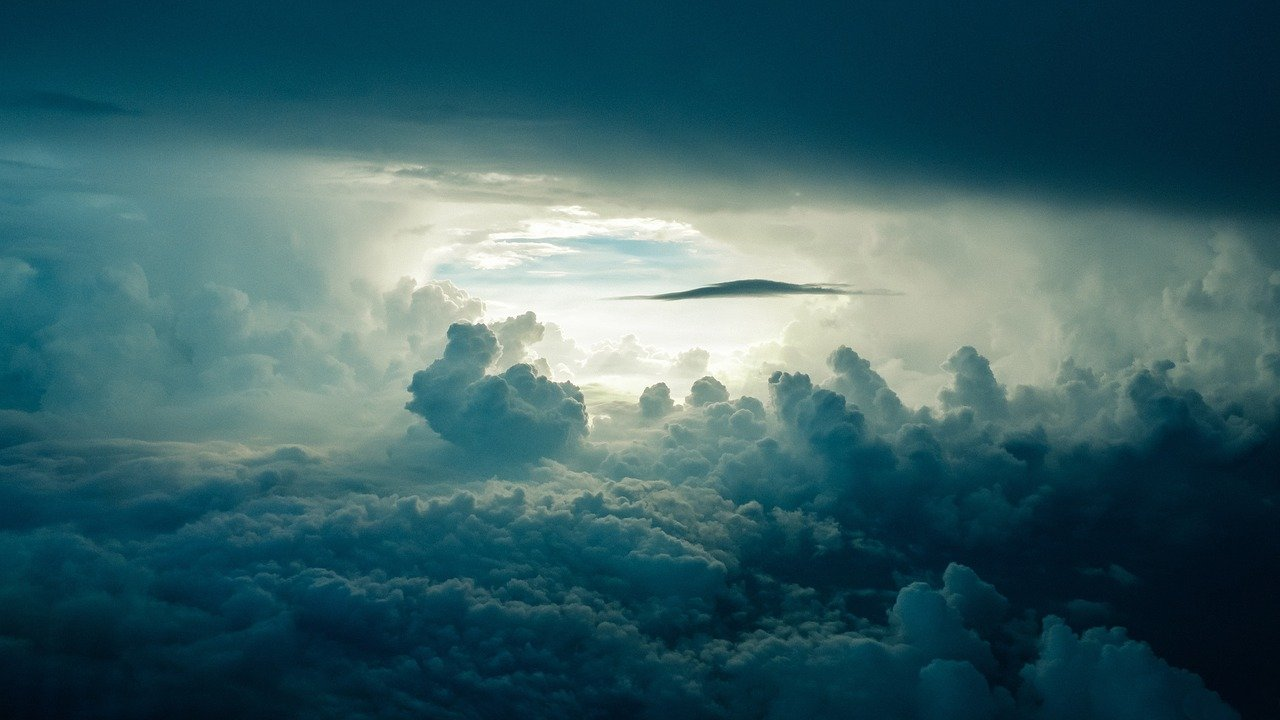 sky 690293 1280 2021 es tuyo para crear un mensaje de lord melquisedec i233956