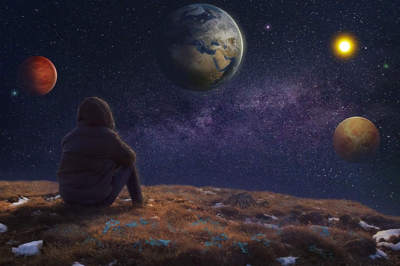 space 5203722 1280 1 la meditacion del sonido del portal del corazon un mensaje planetario i234513
