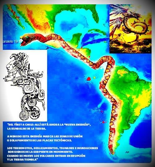 Los Discos Solares Lemurianos, una herramienta para la evolución de la Humanidad y la Tierra 2