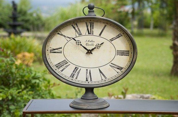 time 2453309 640 cambios en la linea del tiempo ivo de vega i233874
