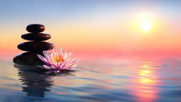 Hatha Yoga como integración del cuerpo, la mente y el espíritu. Yoga como conexión con nuestro Ser. 3