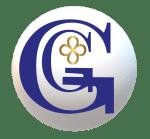 60400d2f99cd7 logo centro educativo suiza con esfera formacion oficial grigori grabovoi abril 2021 i235176