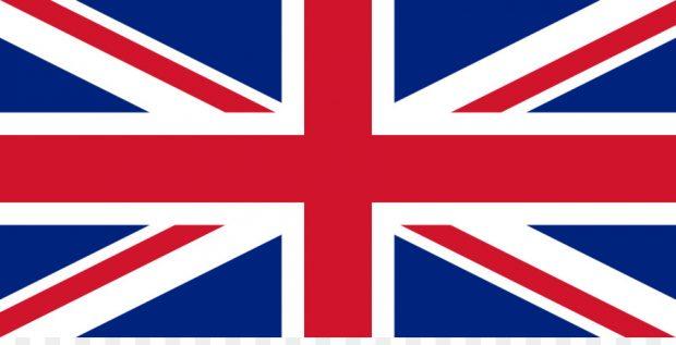 banderareinounido22 los soldados y el nuevo orden mundial i235448