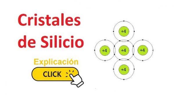 cristales de silicio cristalizacion del carbono al silicio i235424