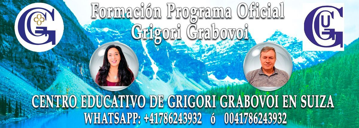 flyer header 001 formacion oficial grigori grabovoi abril 2021 i235176