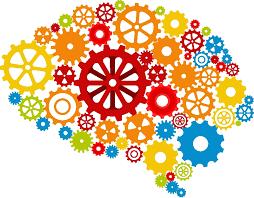 integracion sensorial cerebro trastorno del procesamiento sensorial un diagnostico que salva a la fa i235567