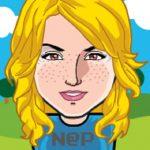 Natalia Peraza