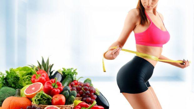 solange salud 003 programa salud cuerpo esbelto y rejuvenecimiento por solange muoz i235184