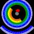 tabla radial de los elementos la tabla ciclica de las emociones i235081