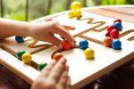 terapia ocupacional autismo la terapia dir floortime ayuda a los ninos autistas a desarrollar habi i235321